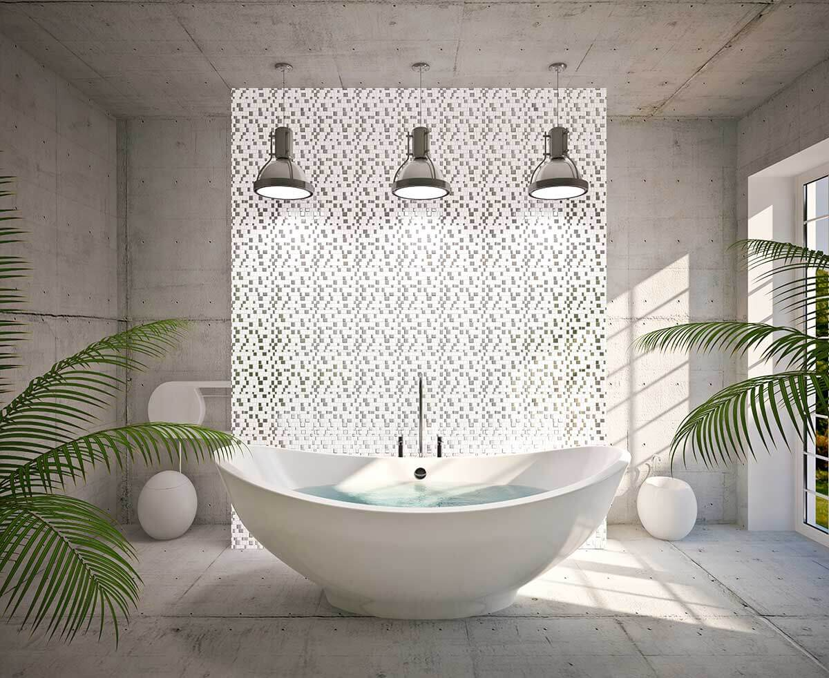 https://www.qldbathroomrenovations.com.au/wp-content/uploads/2019/08/iStock-185936609.jpg